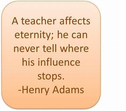 Teachers Quotes Inspirational Teacher Teaching Printable Education