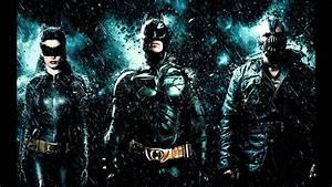 "The Dark Knight Rises - Main Theme ""Rise"" - YouTube"