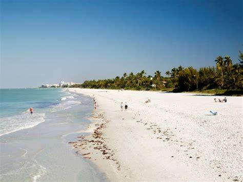 top  beaches  florida travelchannelcom travel channel