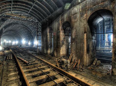 railroad wallpaper desktop screens wallpapersafari