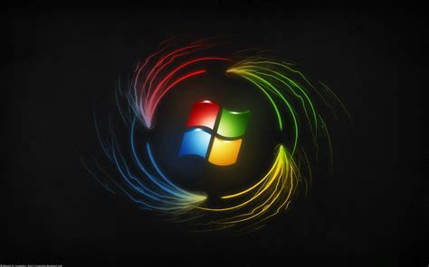 Best Windows 8 Beta Wallpaper Wallpaperholic