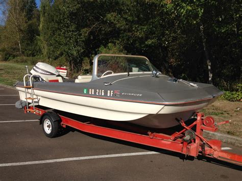 Ranger Boats Serial Numbers by Boat Trailer Serial Number Location Boat Trailer Wiring
