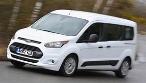 Grand Tourneo Connect : ford tourneo connect boot space size seats what car ~ Maxctalentgroup.com Avis de Voitures
