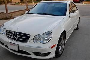 Mercedes Classe C 2006 : nioky 2006 mercedes benz c class specs photos modification info at cardomain ~ Maxctalentgroup.com Avis de Voitures