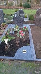 Grabsteine Preise Einzelgrab : altenhagen grabstein mit betenden h nden und teilabdeckung budde ~ Frokenaadalensverden.com Haus und Dekorationen