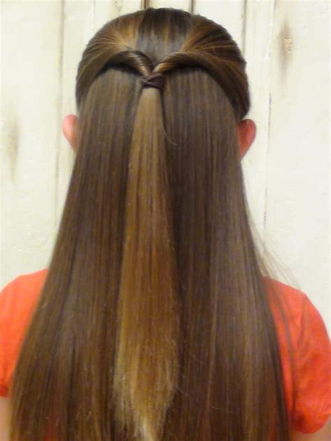 dsc boys  girls hairstyles  girl haircuts