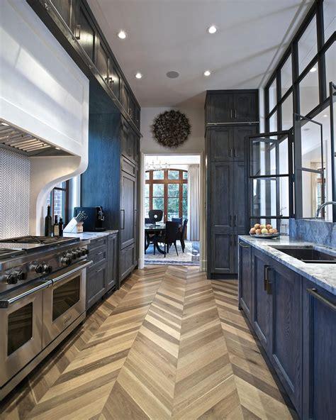 elegant kitchens delivered straight   dreams