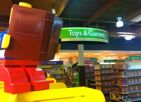 barnes and noble toys barnes and noble 50 clearance toys and books i