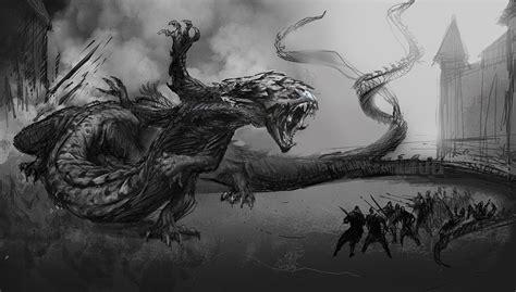 cinema, dark, battlefield, sword, rock, Dragon, soldier, war, wings, man, boy, fight, movie, dragon, saviour, fang обои (фото, картинки)