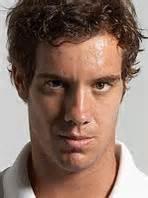 Richard gasquet was born on june 18, 1986 in béziers, hérault, france. Statistiques et pronostic tennis entre Troicki et Gasquet