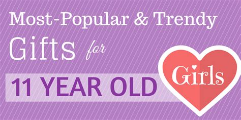 most popular christmas gifts for 5 year olds trendy gifts for 11 year