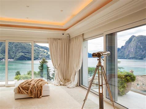 5 Stelle Home Interiors Lugano Svizzera : See Which Luxury Listing Won Hgtv's 2016 Ultimate House
