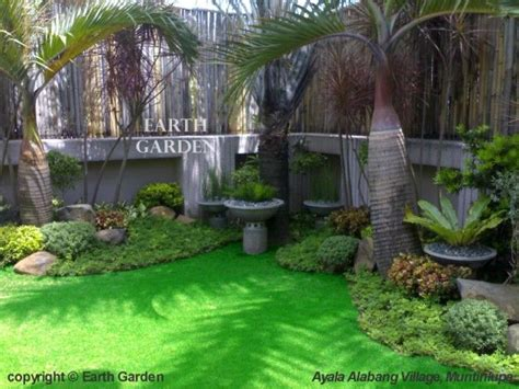 I just wanna share how my garden (philippines)looks like which i am proud to say that i. Earth Garden & Landscaping - Philippines | Photo Gallery ...