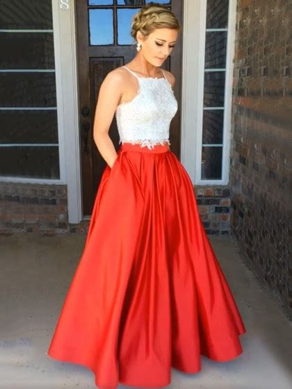 uk.millybridal.org - Cheap Two Piece Prom Dresses & 2 ...