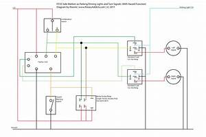 Install Turn Signal Wiring Diagram Gm