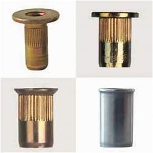 Ecrou A Sertir : ecrous 108 fournisseurs sur 2 ~ Melissatoandfro.com Idées de Décoration