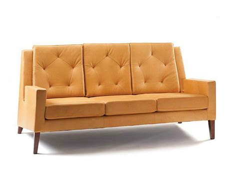 Geo Sofa By Mambo Unlimited Ideas Design Claudia Melo