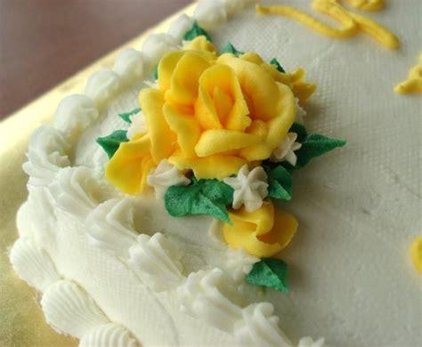decorator buttercream icing recipe food - Buttercream Decorating Icing Recipe