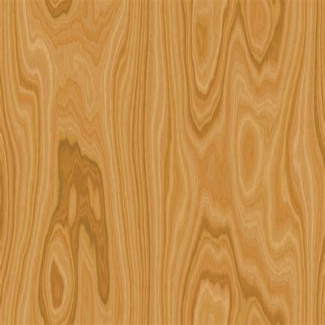 ash wood seamless ash wood maps texturise free seamless textures with maps