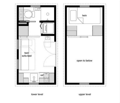 tiny floor plans floor plans book tiny house design