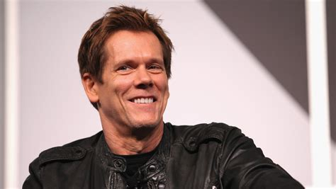 Kevin Bacon schools millennials on Russian nukes ...
