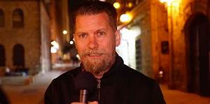 Advertising Appeals We Watched Gavin Mcinnes 39 S Full Anti Semitic Rant So You