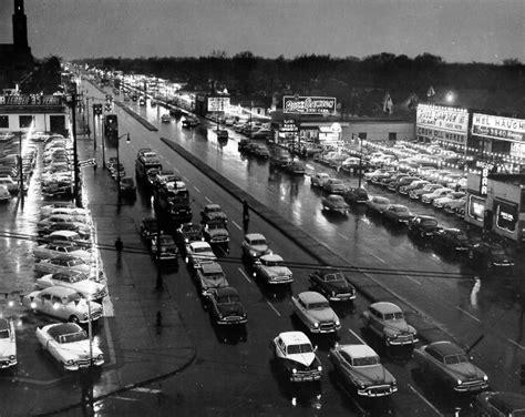 Metro Detroit Chrysler Dealers by Motorcities Metro Detroit Capital Of Automotive