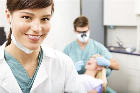 Dr Dentist by General Dentistry Dr Anthony Seminara Downtown