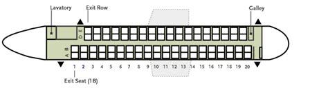 mango siege bombardier q400 seat map seating chart flyradius
