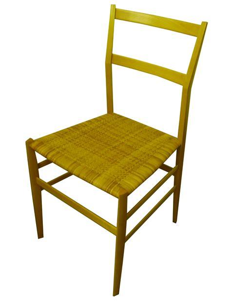 file gio ponti chaise superleggera 1955 jpg wikimedia