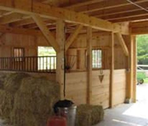 diy horse stalls horse stall building plans home plans
