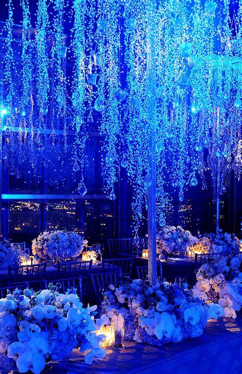 Winter Wedding Reception Ideas Naturalhairbride