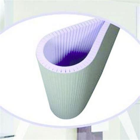 panneau d agencement pour cuisines et salles de bain jackon insulation