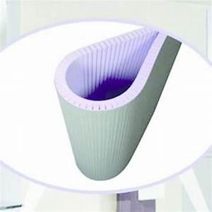 Panneau Mural Composite Salle De Bain : panneau aluminium composite salle de bain cheap panneau ~ Melissatoandfro.com Idées de Décoration