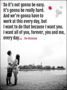 Inspirational Quotes for Him Long Distance Love