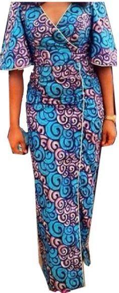 robe africaine moderne 2388 meilleures images du tableau mode africaine en 2019 fashion dress et