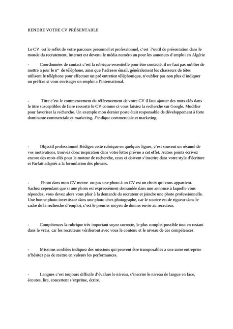Lawyer Resume Template Australia by Lawyer Resume Sle Canada Exle Of Graphic Artist Resume Free Resume Builder No