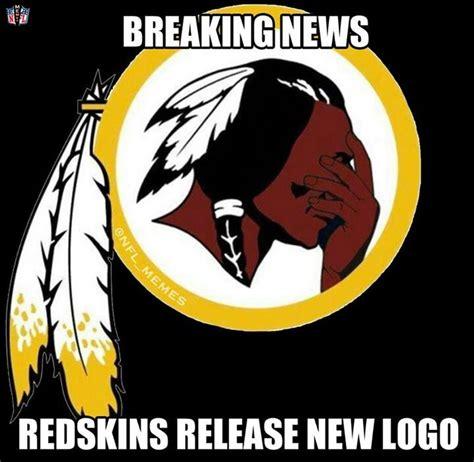 Redskins Cowboys Meme - best 25 redskins meme ideas on pinterest funny dallas cowboy memes dallas eagle and cowboy