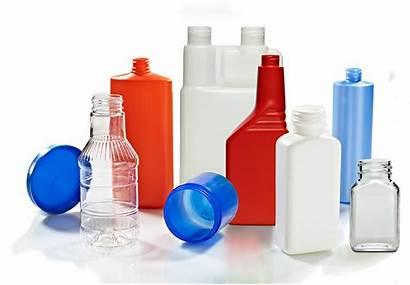 Plastic Moulding Bottles Injection Mold Plastics Jars