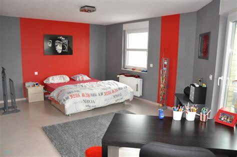 tableau chambre adulte tableau pour chambre adulte avec modele couleur peinture