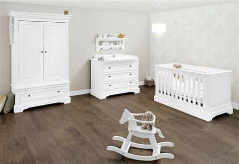 ikea commode chambre excellente commode chambre enfant pinolino chambre bebe