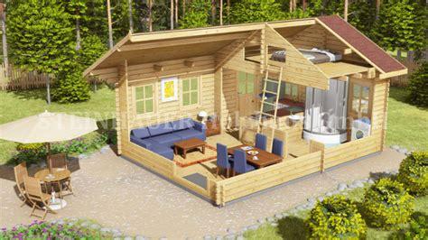gartenhaus und geraetehaus satteldach falkensee kaufen