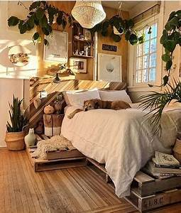 40, Of, The, Best, Whimsical, Bedrooms, To, Inspire, You