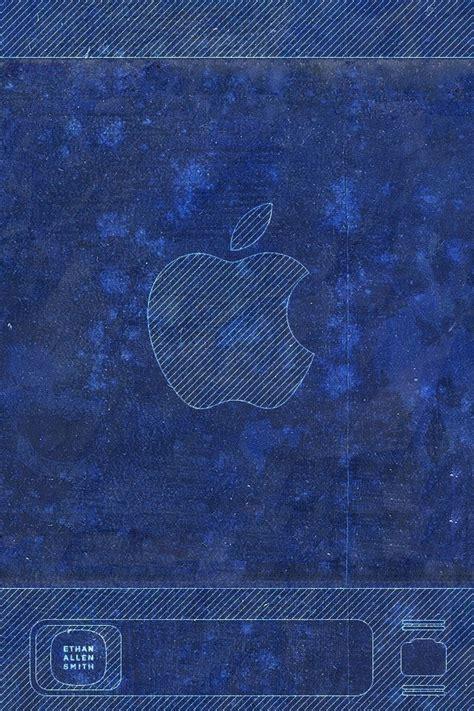 Apple Lock Screen Wallpaper by Apple Lock Screen Iphone Wallpaper Hd