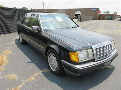 small engine maintenance and repair 1993 mercedes benz 500e parental controls 1993 mercedes benz 300d for sale in monroe