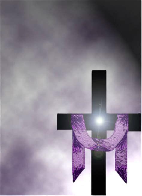 lent  season  spiritual housecleaning