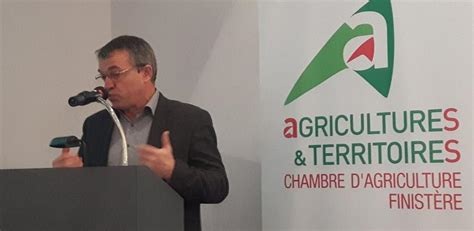 chambre d agriculture finistere finist 232 re une allocation de reconversion professionnelle