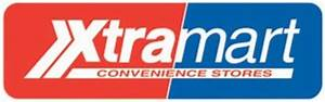 XTRA MART CONVENIENCE STORES Trademark of DRAKE PETROLEUM ...