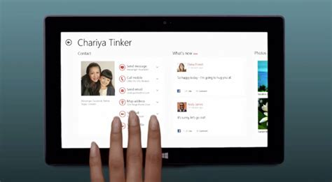 skype bureau windows 8 1 microsoft tue l 39 application skype de windows 8 1 au profit