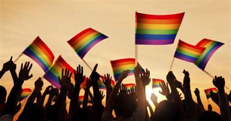 lgbtq pride month  education resources